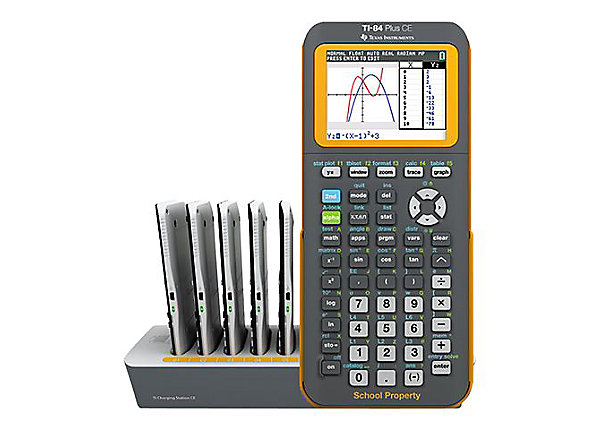 Ti 84 plus silver edition graphing calculator online