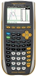 SALE - Texas Instruments TI 84 Plus C Silver EZ Spot Teacher Kit Pack - Refurbished