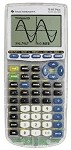 TI-83 Plus * Silver Edition * Graphing Calculator - Refurbished