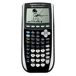 TI-84 Plus Silver Edition Graphing Calculator - 30 Pack - School Set - Refurbished