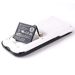 Rechargeable Battery for TI Nspire / TI Nspire CAS, CX, CX CAS / TI 84 Plus C SE