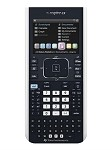TI-Nspire CX Color Graphing Calculator - 10Pack w/ Dock - Refurbished