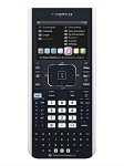 TI-Nspire CX Color Graphing Calculator - 10Pack with Docks - Classroom Set